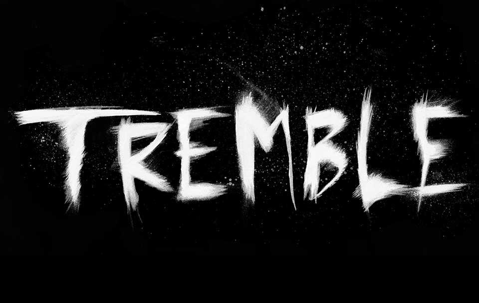TrembleLogo_3